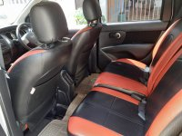 Jual Nissan Livina 2012 mulus (IMG-20200909-WA0006.jpg)