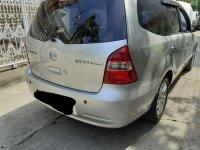 Jual Nissan Livina 2012 mulus (IMG_20200909_200430.jpg)