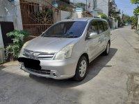 Jual Nissan Livina 2012 mulus (IMG_20200909_200412.jpg)