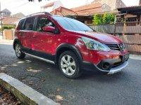 Nissan Livina 1.5 X Gear M/T 2013 Red (IMG-20200909-WA0003.jpg)