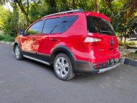 Nissan Livina 1.5 X Gear M/T 2013 Red (IMG-20200909-WA0004.jpg)