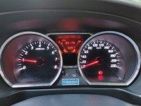 Nissan Livina 1.5 X Gear M/T 2013 Red (IMG-20200909-WA0006.jpg)