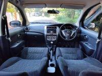 Nissan Livina 1.5 X Gear M/T 2013 Red (IMG-20200909-WA0007.jpg)