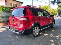 Nissan Livina 1.5 X Gear M/T 2013 Red (IMG-20200909-WA0008.jpg)