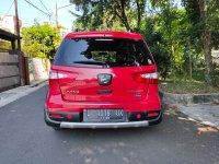 Nissan Livina 1.5 X Gear M/T 2013 Red (IMG-20200909-WA0009.jpg)