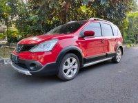 Nissan Livina 1.5 X Gear M/T 2013 Red (IMG-20200909-WA0010.jpg)