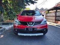 Nissan Livina 1.5 X Gear M/T 2013 Red (IMG-20200909-WA0011.jpg)