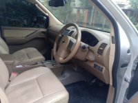 Nissan Navara LE AT 2009 Antik Full Ori
