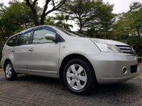 Nissan Grand Livina 1.5 Ultimate AT 2010,Kenyamanan Diatas Harganya (WhatsApp Image 2020-09-11 at 10.50.33 (1).jpeg)