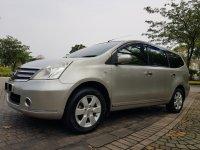 Nissan Grand Livina 1.5 Ultimate AT 2010,Kenyamanan Diatas Harganya (WhatsApp Image 2020-09-11 at 10.50.33 (2).jpeg)