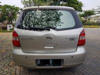 Nissan Grand Livina 1.5 Ultimate AT 2010,Kenyamanan Diatas Harganya (WhatsApp Image 2020-09-11 at 10.50.32.jpeg)