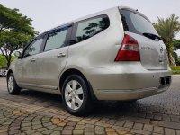 Nissan Grand Livina 1.5 Ultimate AT 2010,Kenyamanan Diatas Harganya (WhatsApp Image 2020-09-11 at 10.50.32 (1).jpeg)