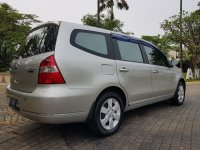 Nissan Grand Livina 1.5 Ultimate AT 2010,Kenyamanan Diatas Harganya (WhatsApp Image 2020-09-11 at 10.50.31.jpeg)