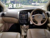 Nissan Grand Livina 1.5 Ultimate AT 2010,Kenyamanan Diatas Harganya (WhatsApp Image 2020-09-11 at 10.50.29.jpeg)