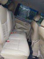 Nissan Grand Livina 1.5 Ultimate AT 2010,Kenyamanan Diatas Harganya (WhatsApp Image 2020-09-11 at 10.50.33.jpeg)