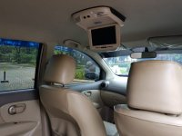 Nissan Grand Livina 1.5 Ultimate AT 2010,Kenyamanan Diatas Harganya (WhatsApp Image 2020-09-11 at 10.50.28.jpeg)