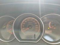 Nissan Livina 1.5 X Gear M/T 2010 Gray
