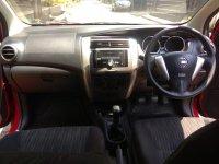 Nissan livina x gear merah 201 (IMG-20200908-WA0030.jpg)