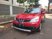 Nissan: Livina New Xgear 1.5 manual 2013//Low Km (IMG-20200915-WA0040.jpg)