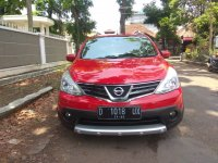 Nissan: Livina New Xgear 1.5 manual 2013//Low Km (IMG-20200915-WA0032.jpg)
