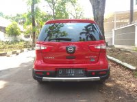 Nissan: Livina New Xgear 1.5 manual 2013//Low Km (IMG-20200915-WA0037.jpg)