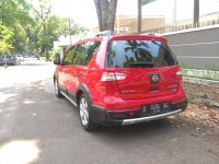 Nissan: Livina New Xgear 1.5 manual 2013//Low Km (IMG-20200915-WA0036.jpg)
