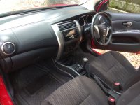 Nissan: Livina New Xgear 1.5 manual 2013//Low Km (IMG-20200915-WA0034.jpg)