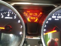 Nissan: Livina x gear 2013 manual (IMG-20200908-WA0028.jpg)