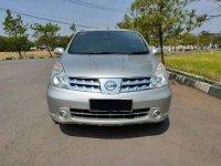 Nissan: Grand Livina Ultimate Matic 2012 //Cash Kredit Tinggal Gas (FB_IMG_1600230487510.jpg)