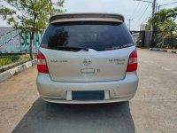 Nissan: Grand Livina Ultimate Matic 2012 //Cash Kredit Tinggal Gas (FB_IMG_1600230494631.jpg)
