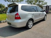 Nissan: Grand Livina Ultimate Matic 2012 //Cash Kredit Tinggal Gas (FB_IMG_1600230491873.jpg)