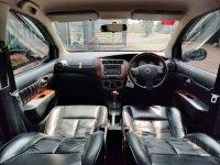 Nissan: Grand Livina Ultimate Matic 2012 //Cash Kredit Tinggal Gas (FB_IMG_1600230503305.jpg)