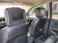 Nissan: Grand Livina Ultimate Matic 2012 //Cash Kredit Tinggal Gas (FB_IMG_1600230500995.jpg)