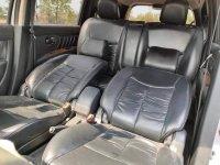 Nissan: Grand Livina Ultimate Matic 2012 //Cash Kredit Tinggal Gas (FB_IMG_1600230498764.jpg)