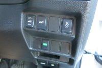 X-Trail: Nissan Xtrail 2.5 At Matic 2015 (IMG_0017.JPG)