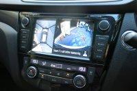 X-Trail: Nissan Xtrail 2.5 At Matic 2015 (IMG_0018.JPG)