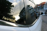 X-Trail: Nissan Xtrail 2.5 At Matic 2015 (IMG_0025.JPG)