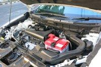 X-Trail: Nissan Xtrail 2.5 At Matic 2015 (IMG_0029.JPG)