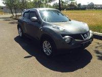 Nissan Juke Rx matic 2011 cash kredit (FB_IMG_1600500451237.jpg)