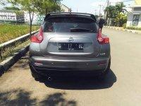 Nissan Juke Rx matic 2011 cash kredit (FB_IMG_1600500442753.jpg)
