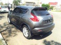 Nissan Juke Rx matic 2011 cash kredit (FB_IMG_1600500437761.jpg)