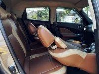 Nissan Juke Rx matic 2011 cash kredit (FB_IMG_1600500440405.jpg)