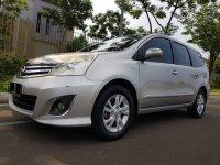 Nissan Grand Livina 1.5 Ultimate AT 2013,Raja Nyaman Sesungguhnya (WhatsApp Image 2020-09-18 at 14.37.27 (1).jpeg)