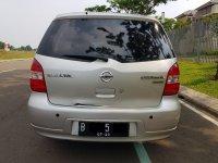 Nissan Grand Livina 1.5 Ultimate AT 2013,Raja Nyaman Sesungguhnya (WhatsApp Image 2020-09-18 at 14.37.26 (1).jpeg)
