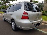 Nissan Grand Livina 1.5 Ultimate AT 2013,Raja Nyaman Sesungguhnya (WhatsApp Image 2020-09-18 at 14.37.26.jpeg)