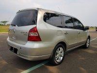 Nissan Grand Livina 1.5 Ultimate AT 2013,Raja Nyaman Sesungguhnya (WhatsApp Image 2020-09-18 at 14.37.26 (2).jpeg)