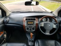 Nissan Grand Livina 1.5 Ultimate AT 2013,Raja Nyaman Sesungguhnya (WhatsApp Image 2020-09-18 at 14.37.25 (1).jpeg)