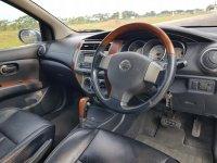 Nissan Grand Livina 1.5 Ultimate AT 2013,Raja Nyaman Sesungguhnya (WhatsApp Image 2020-09-18 at 14.37.23 (1).jpeg)