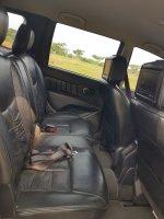 Nissan Grand Livina 1.5 Ultimate AT 2013,Raja Nyaman Sesungguhnya (WhatsApp Image 2020-09-18 at 14.37.27.jpeg)