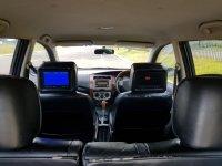 Nissan Grand Livina 1.5 Ultimate AT 2013,Raja Nyaman Sesungguhnya (WhatsApp Image 2020-09-18 at 14.37.25.jpeg)